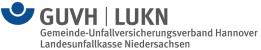 Gemeinde - Unfallversicherungsverband Hannover Landesunfallkasse Niedersachsen