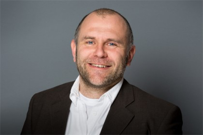 Jens Schikora