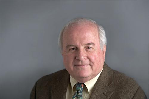 Prof. Dr. Nick Smiar