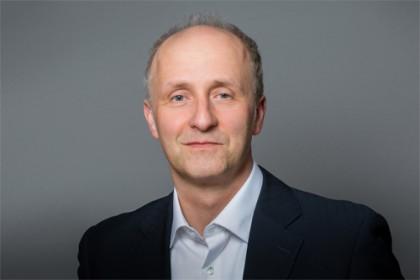 Rainer Sablotny