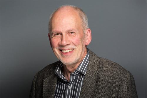 Wolfgang Papenberg